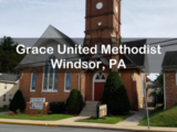 grace-windsor-footer-pict