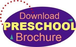 download brochure